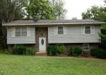Foreclosed Home in West Plains 65775 214 W THORNBURGH ST - Property ID: 4028189