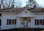 Foreclosed Home in Maxton 28364 306 N FLORENCE ST - Property ID: 4028334