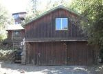 Foreclosed Home in Klamath Falls 97601 999 LAKESHORE DR - Property ID: 4028397