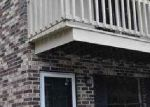 Foreclosed Home in Summerville 29485 102 MUIR CT APT A - Property ID: 4028464