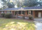 Foreclosed Home in Columbia 29206 204 JUAREZ CT - Property ID: 4028465
