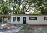 Foreclosed Home in Charleston 29407 1623 W ROBINHOOD DR - Property ID: 4028468