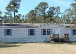 Foreclosed Home in Effingham 29541 7709 FRIENDFIELD RD - Property ID: 4028471