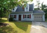 Foreclosed Home in Knoxville 37921 4701 BRIERLEY DR - Property ID: 4028484