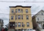 Foreclosed Home in Lowell 01850 593 LAKEVIEW AVE # 595 - Property ID: 4029341