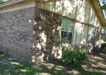 Foreclosed Home in Panama City 32404 1405 S BERTHE AVE - Property ID: 4029820
