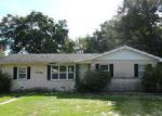 Foreclosed Home in Panama City 32401 1204 LISENBY AVE - Property ID: 4029821