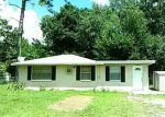 Foreclosed Home in Tampa 33613 13615 N 19TH ST - Property ID: 4029851