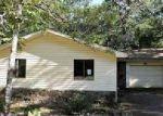 Foreclosed Home in Hot Springs Village 71909 35 VENADO WAY - Property ID: 4030123