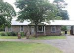 Foreclosed Home in Toney 35773 217 CHERRY DR - Property ID: 4030233