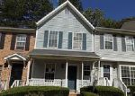 Foreclosed Home in Charlotte 28215 6339 WINDSOR GATE LN # 6339 - Property ID: 4030490