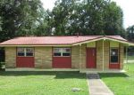 Foreclosed Home in Ozark 36360 1212 NEWTON AVE - Property ID: 4030638