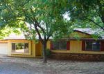 Foreclosed Home in Paradise 95969 6165 SAWMILL RD - Property ID: 4030671