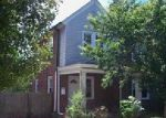 Foreclosed Home in Wilmington 19802 3206 N JEFFERSON ST - Property ID: 4030730