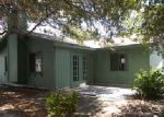 Foreclosed Home in Palm Coast 32164 10 WESTFORD LN - Property ID: 4030743