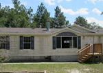 Foreclosed Home in Augusta 30906 2233 MCNUTT RD - Property ID: 4030798