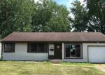 Foreclosed Home in South Bend 46619 834 SYLVAN LN - Property ID: 4030890