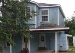 Foreclosed Home in Lafayette 70507 208 NOTTINGHAM CIR - Property ID: 4030955