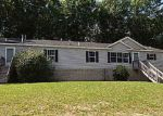 Foreclosed Home in Mesick 49668 350 W 20 RD - Property ID: 4031033
