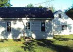 Foreclosed Home in Niles 49120 1442 BARRON LAKE RD - Property ID: 4031043