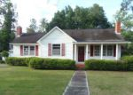 Foreclosed Home in Kingstree 29556 405 WILLIAMSBURG DR - Property ID: 4031257