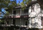 Foreclosed Home in Timmonsville 29161 206 N KEITH ST - Property ID: 4031263