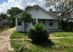 Foreclosed Home in Houston 77026 2831 DAVIS ST - Property ID: 4031323