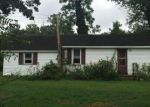 Foreclosed Home in Stafford 22554 52 BRENT POINT RD - Property ID: 4031511