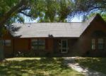 Foreclosed Home in Killeen 76542 2702 BROOK HAVEN CIR - Property ID: 4031540