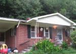 Foreclosed Home in Lawrenceburg 38464 1011 GRASSY BRANCH RD - Property ID: 4031550