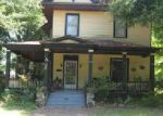 Foreclosed Home in Sumter 29150 424 W HAMPTON AVE - Property ID: 4031578