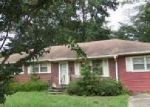 Foreclosed Home in Sumter 29150 107 LEMMON ST - Property ID: 4031579