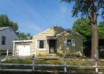 Foreclosed Home in Dayton 45417 615 CIRCLE RD - Property ID: 4031633