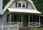 Foreclosed Home in Hendersonville 28792 177 E POPLAR DR - Property ID: 4031679
