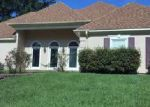 Foreclosed Home in Brandon 39047 3000 E FAIRWAY DR - Property ID: 4031801