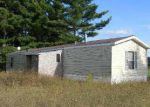 Foreclosed Home in Manton 49663 8075 E 16 RD - Property ID: 4031866