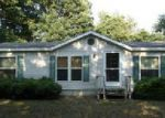 Foreclosed Home in New Troy 49119 13331 CALIFORNIA RD - Property ID: 4031887