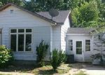 Foreclosed Home in Holland 49424 1476 W LAKEWOOD BLVD - Property ID: 4031890