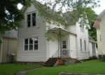 Foreclosed Home in Manistee 49660 286 6TH ST - Property ID: 4031903