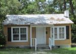 Foreclosed Home in Moultrie 31768 711 7TH AVE SE - Property ID: 4032195