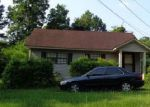 Foreclosed Home in Moultrie 31768 704 7TH AVE SE - Property ID: 4032196