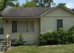 Foreclosed Home in Moultrie 31768 111 8TH AVE SE - Property ID: 4032199