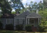 Foreclosed Home in Augusta 30904 1745 PINETREE RD - Property ID: 4032237