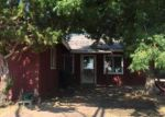 Foreclosed Home in Squaw Valley 93675 49925 BLOSSOM LN - Property ID: 4032394
