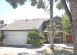 Foreclosed Home in Modesto 95351 1200 CHAMPAGNE CT - Property ID: 4032417