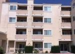 Foreclosed Home in Torrance 90505 3120 SEPULVEDA BLVD UNIT 210 - Property ID: 4032432