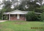 Foreclosed Home in Anniston 36201 395 JERRIE DALE DR - Property ID: 4032513