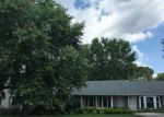 Foreclosed Home in Athens 35613 16632 OAKDALE RD - Property ID: 4032521