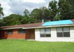 Foreclosed Home in Panama City 32405 2605 E 22ND CT - Property ID: 4032570