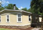 Foreclosed Home in Panama City 32409 3784 ATLANTIS DR - Property ID: 4032590